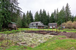 Photo 70: 4539 Gordon Rd in : CR Campbell River North House for sale (Campbell River)  : MLS®# 862807