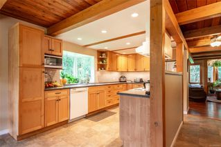 Photo 16: 4539 Gordon Rd in : CR Campbell River North House for sale (Campbell River)  : MLS®# 862807