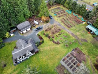 Photo 76: 4539 Gordon Rd in : CR Campbell River North House for sale (Campbell River)  : MLS®# 862807
