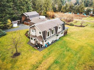 Photo 9: 4539 Gordon Rd in : CR Campbell River North House for sale (Campbell River)  : MLS®# 862807