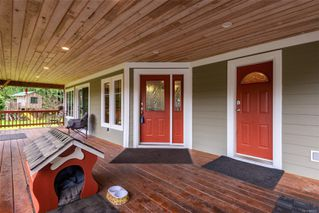 Photo 73: 4539 Gordon Rd in : CR Campbell River North House for sale (Campbell River)  : MLS®# 862807
