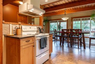 Photo 21: 4539 Gordon Rd in : CR Campbell River North House for sale (Campbell River)  : MLS®# 862807
