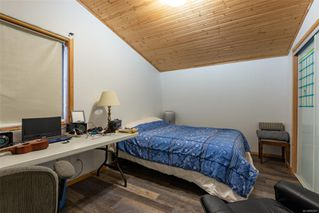 Photo 53: 4539 Gordon Rd in : CR Campbell River North House for sale (Campbell River)  : MLS®# 862807