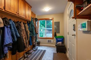 Photo 13: 4539 Gordon Rd in : CR Campbell River North House for sale (Campbell River)  : MLS®# 862807