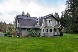 Photo 7: 4539 Gordon Rd in : CR Campbell River North House for sale (Campbell River)  : MLS®# 862807