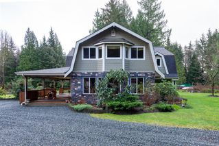 Photo 41: 4539 Gordon Rd in : CR Campbell River North House for sale (Campbell River)  : MLS®# 862807