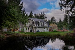 Photo 5: 4539 Gordon Rd in : CR Campbell River North House for sale (Campbell River)  : MLS®# 862807