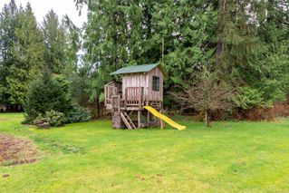 Photo 58: 4539 Gordon Rd in : CR Campbell River North House for sale (Campbell River)  : MLS®# 862807