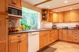 Photo 17: 4539 Gordon Rd in : CR Campbell River North House for sale (Campbell River)  : MLS®# 862807