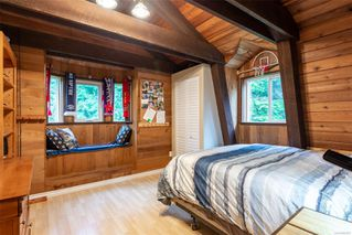Photo 38: 4539 Gordon Rd in : CR Campbell River North House for sale (Campbell River)  : MLS®# 862807