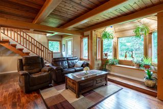 Photo 24: 4539 Gordon Rd in : CR Campbell River North House for sale (Campbell River)  : MLS®# 862807