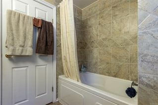 Photo 36: 4539 Gordon Rd in : CR Campbell River North House for sale (Campbell River)  : MLS®# 862807