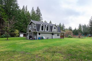 Photo 4: 4539 Gordon Rd in : CR Campbell River North House for sale (Campbell River)  : MLS®# 862807