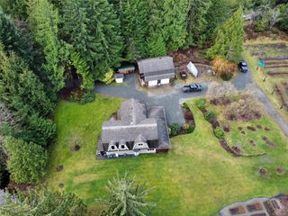 Photo 10: 4539 Gordon Rd in : CR Campbell River North House for sale (Campbell River)  : MLS®# 862807