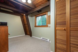 Photo 37: 4539 Gordon Rd in : CR Campbell River North House for sale (Campbell River)  : MLS®# 862807