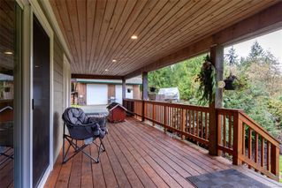 Photo 40: 4539 Gordon Rd in : CR Campbell River North House for sale (Campbell River)  : MLS®# 862807