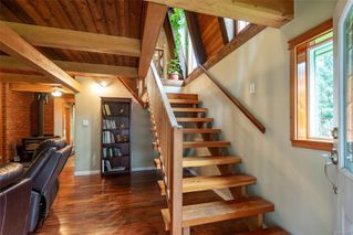 Photo 26: 4539 Gordon Rd in : CR Campbell River North House for sale (Campbell River)  : MLS®# 862807