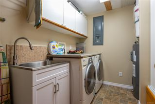 Photo 30: 4539 Gordon Rd in : CR Campbell River North House for sale (Campbell River)  : MLS®# 862807