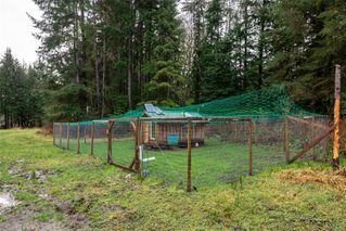 Photo 67: 4539 Gordon Rd in : CR Campbell River North House for sale (Campbell River)  : MLS®# 862807