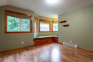 Photo 42: 4539 Gordon Rd in : CR Campbell River North House for sale (Campbell River)  : MLS®# 862807