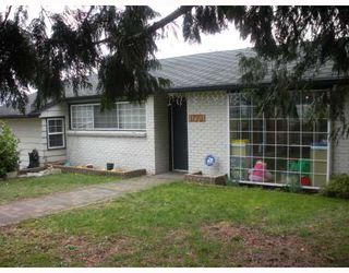 Photo 3: 1773 W 15TH Street in North Vancouver: Norgate House for sale : MLS®# V807466