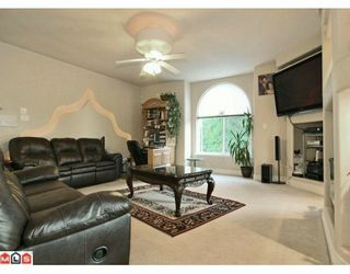 Photo 4: 21939 24TH Avenue in Langley: Campbell Valley House for sale : MLS®# F1003633