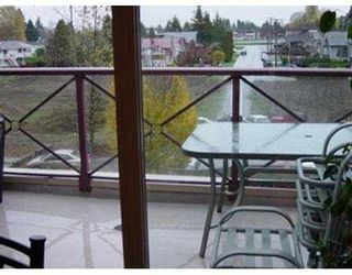 """Photo 7: 331 2109 ROWLAND ST in Port Coquiltam: Central Pt Coquitlam Condo for sale in """"PARKVIEW PLACE"""" (Port Coquitlam)  : MLS®# V565463"""