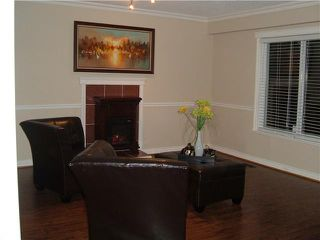 Photo 5: 1704 SHERIDAN Avenue in Coquitlam: Central Coquitlam House for sale : MLS®# V854026