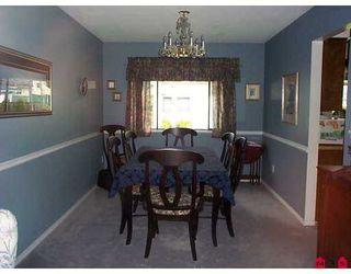 "Photo 3: 14497 CHARTWELL DR in Surrey: Bear Creek Green Timbers House for sale in ""Bear Creek-Green Timbers"" : MLS®# F2618116"