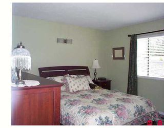 "Photo 5: 14497 CHARTWELL DR in Surrey: Bear Creek Green Timbers House for sale in ""Bear Creek-Green Timbers"" : MLS®# F2618116"