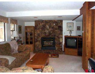 "Photo 6: 14497 CHARTWELL DR in Surrey: Bear Creek Green Timbers House for sale in ""Bear Creek-Green Timbers"" : MLS®# F2618116"