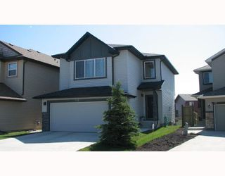Main Photo:  in CALGARY: Evergreen Residential Detached Single Family for sale (Calgary)  : MLS®# C3337898