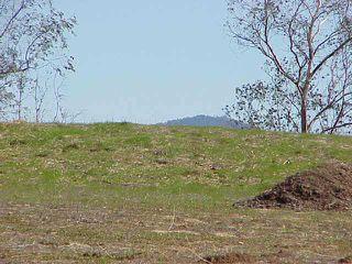 Photo 3: RAMONA Lot / Land for sale: 24902 RANCHO SANTA TERESA