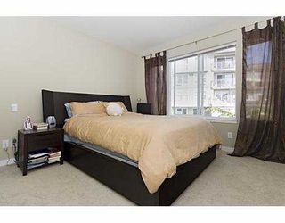 """Photo 7: 11 7370 STRIDE Avenue in Burnaby: Edmonds BE Townhouse for sale in """"MAPLEWOOD TERRACE"""" (Burnaby East)  : MLS®# V734166"""