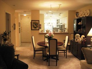 "Photo 3: 410 1576 MERKLIN Street in White_Rock: White Rock Condo for sale in ""THE EMBESSY"" (South Surrey White Rock)  : MLS®# F2832512"