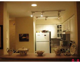 "Photo 12: 410 1576 MERKLIN Street in White_Rock: White Rock Condo for sale in ""THE EMBESSY"" (South Surrey White Rock)  : MLS®# F2832512"