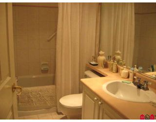 "Photo 14: 410 1576 MERKLIN Street in White_Rock: White Rock Condo for sale in ""THE EMBESSY"" (South Surrey White Rock)  : MLS®# F2832512"