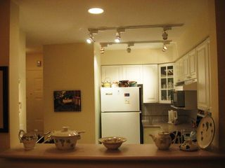 "Photo 5: 410 1576 MERKLIN Street in White_Rock: White Rock Condo for sale in ""THE EMBESSY"" (South Surrey White Rock)  : MLS®# F2832512"