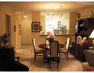 "Photo 10: 410 1576 MERKLIN Street in White_Rock: White Rock Condo for sale in ""THE EMBESSY"" (South Surrey White Rock)  : MLS®# F2832512"