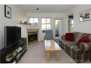 Photo 15: 301 1580 Christmas Ave in VICTORIA: SE Mt Tolmie Condo for sale (Saanich East)  : MLS®# 489978