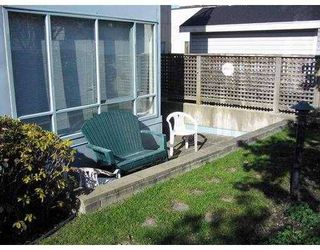 """Photo 8: 108 5818 LINCOLN Street in Vancouver: Killarney VE Condo for sale in """"LINCOLN GATE"""" (Vancouver East)  : MLS®# V749012"""