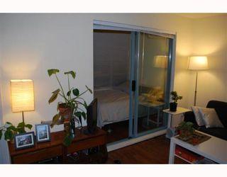 """Photo 5: 108 5818 LINCOLN Street in Vancouver: Killarney VE Condo for sale in """"LINCOLN GATE"""" (Vancouver East)  : MLS®# V749012"""
