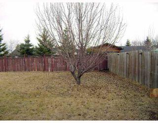 Photo 9: 71 HATCHER Road in WINNIPEG: Transcona Residential for sale (North East Winnipeg)  : MLS®# 2906170