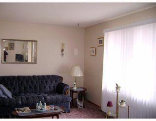 Photo 6: 71 HATCHER Road in WINNIPEG: Transcona Residential for sale (North East Winnipeg)  : MLS®# 2906170