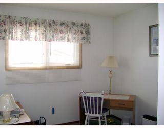 Photo 8: 71 HATCHER Road in WINNIPEG: Transcona Residential for sale (North East Winnipeg)  : MLS®# 2906170