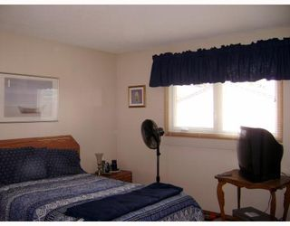 Photo 7: 71 HATCHER Road in WINNIPEG: Transcona Residential for sale (North East Winnipeg)  : MLS®# 2906170
