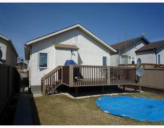 Photo 6: 180 REDONDA Street in WINNIPEG: Transcona Residential for sale (North East Winnipeg)  : MLS®# 2907150