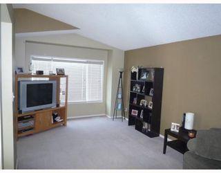 Photo 4: 180 REDONDA Street in WINNIPEG: Transcona Residential for sale (North East Winnipeg)  : MLS®# 2907150