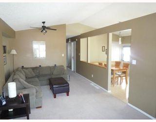 Photo 5: 180 REDONDA Street in WINNIPEG: Transcona Residential for sale (North East Winnipeg)  : MLS®# 2907150