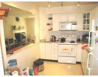 "Photo 3: 111 8080 JONES Road in Richmond: Brighouse South Condo for sale in ""VICTORIA PARK"" : MLS®# V776276"